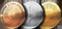 coming-logo